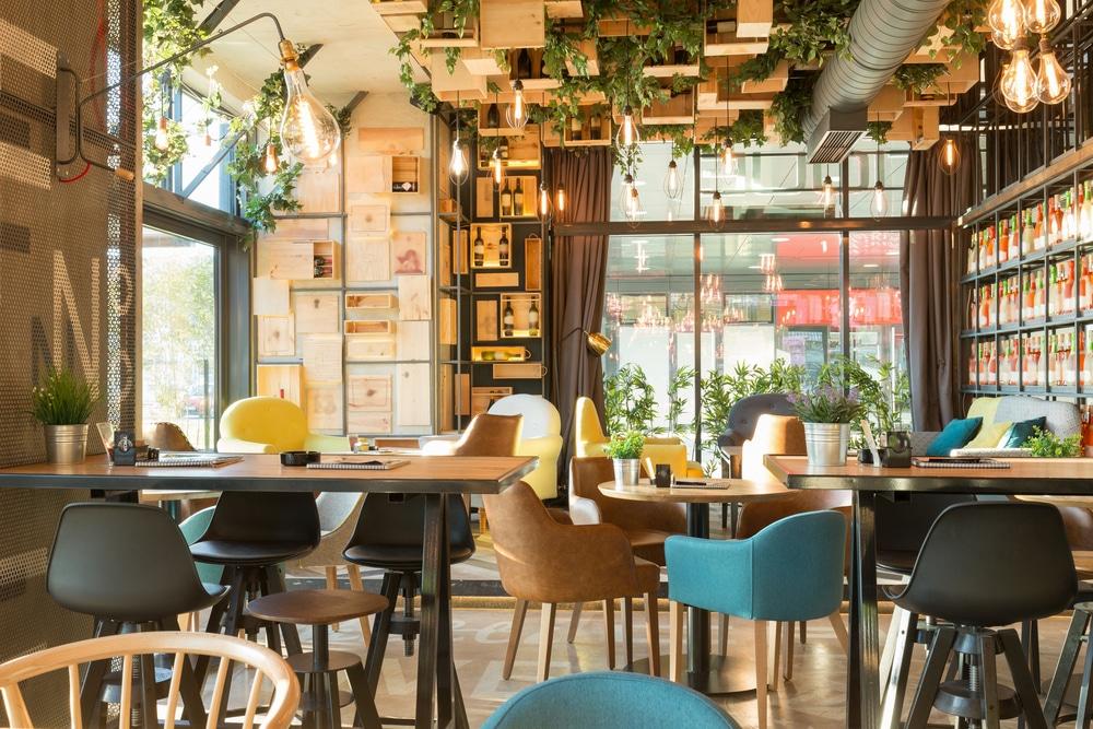 Toatoqresto- Comment vendre, acheter et/ou reprendre un restaurant ?