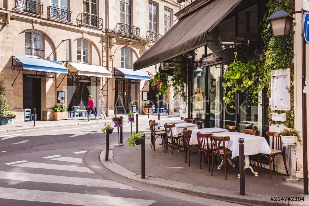 Acheter et vendre un restaurant au Québec
