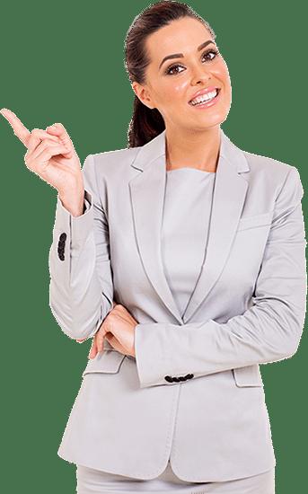 Personne représentant un acheteur, vendeur, courtier, locateur, ou locataire